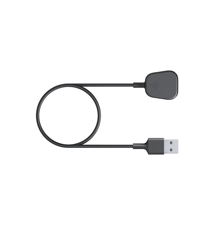 Fitbit Charge 3 Charging Cable