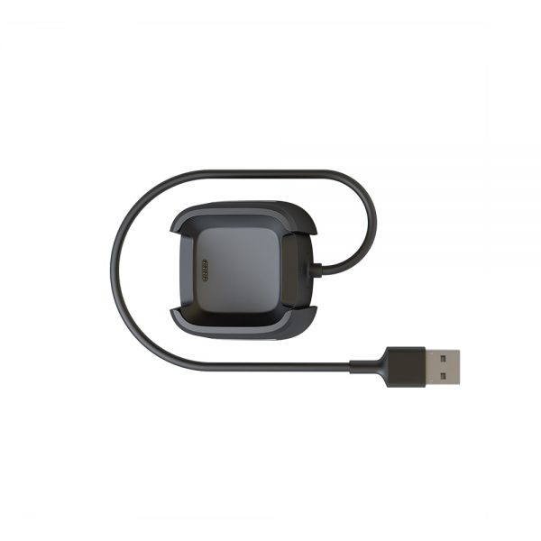 Fitbit Versa Charging Cable - Singapore Store