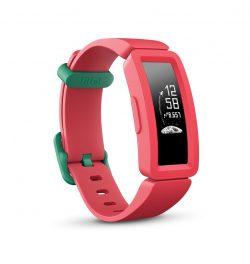 Fitbit Ace 2 (Watermelon) Singapore