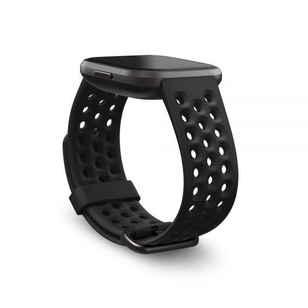 Fitbit_Versa2_Dramatic_Sport_Black_Carbon_Band