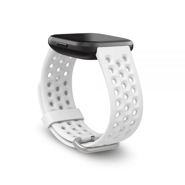 Fitbit_Versa2_Dramatic_Sport_Frost_White_Carbon_Band