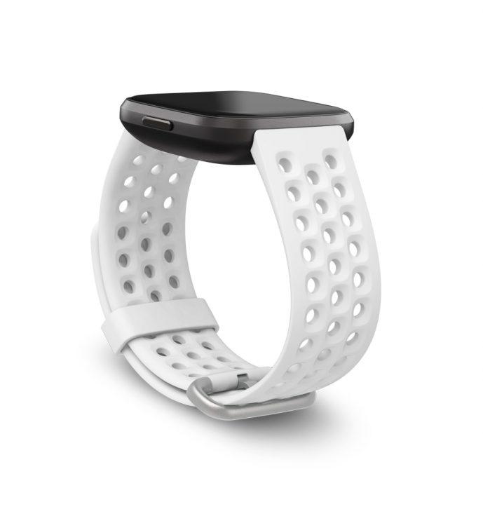 Fitbit Versa 2 Sport Band