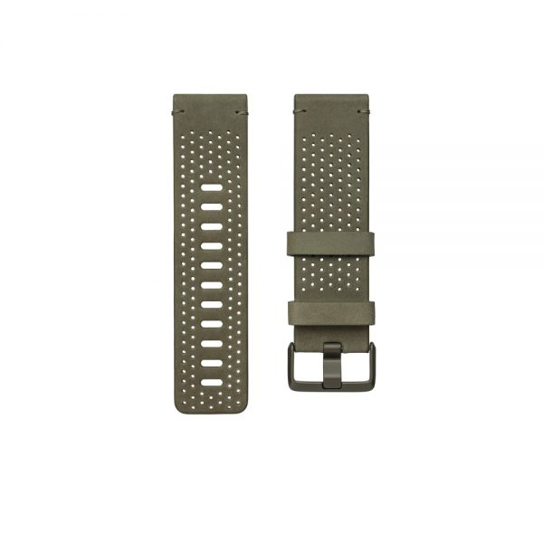 Fitbit_Versa2_Flat_Bands_Perforated_Suede_Moss_Mist_Grey_Band