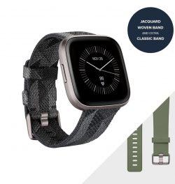 Fitbit_Versa2_Stone_Mist_Grey-02