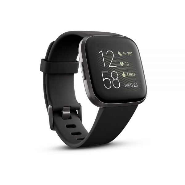 Versa_SpecialEdition_Charcoal